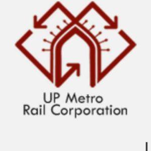 Uttar Pradesh Metro Rail Corporation