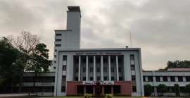 10 भारत के सबसे अच्छे कॉलेज 2021